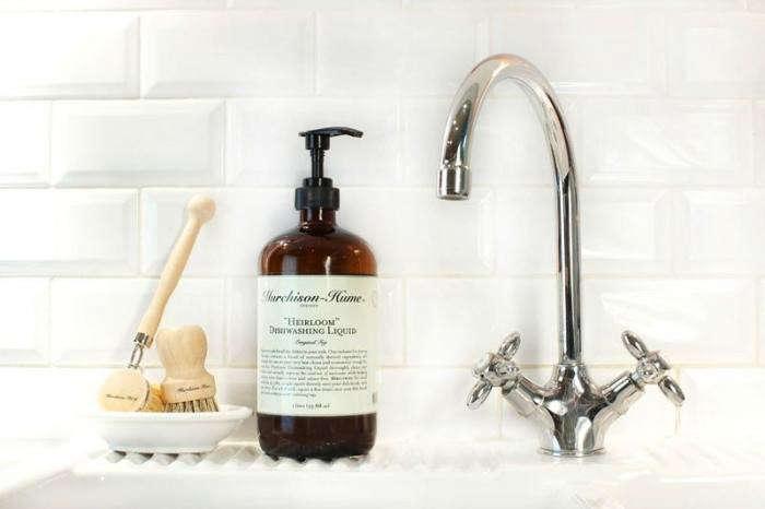 700_heirloom-dishwashing-liquid