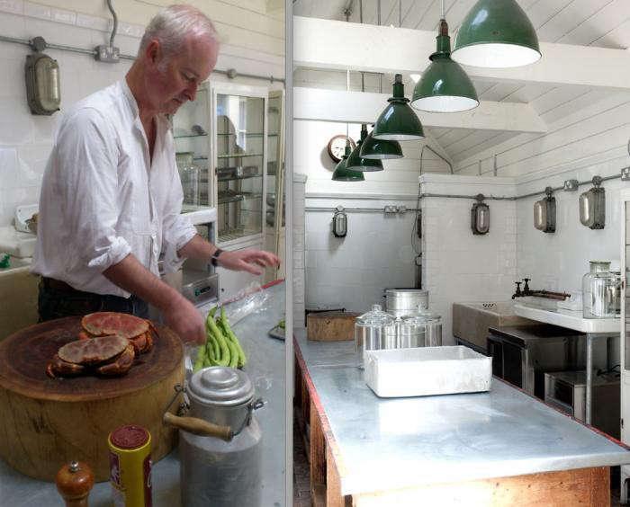 700_hendy-s-home-store-kitchen-7