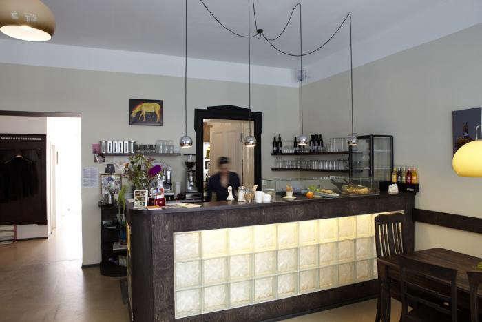 700_huettenpalast-cafe-one