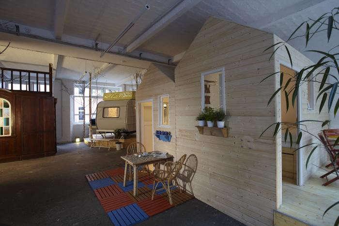 700_huettenpalast-interior-mini-hous