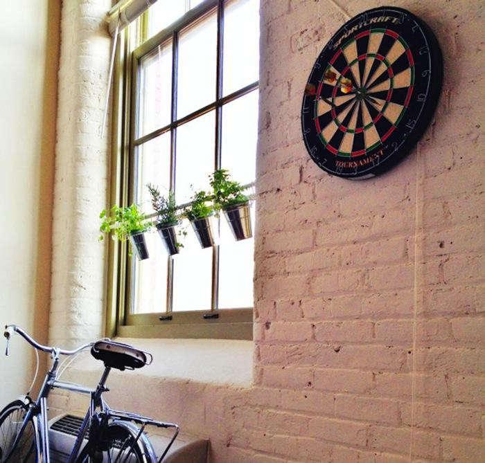 700_ikea-window-herb-planters-with-bike