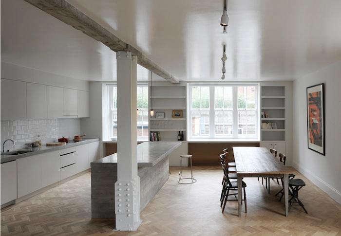 700_ize-kitchen-remodel