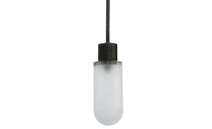 700_ize-lights-product-shot
