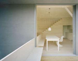 Just-K-Zero-Energy-House-AMUNT-Tubingen-Germany-AR2011-Awards