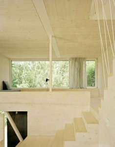Just-K-Zero-Energy-House-AMUNT-Tubingen-Germany-AR2011-Awards