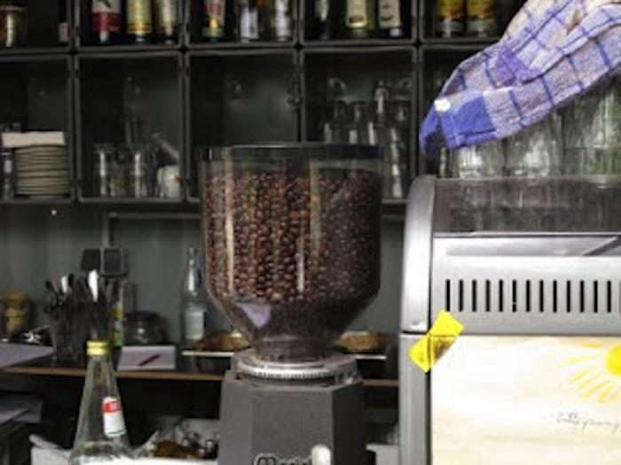 700_kaffe