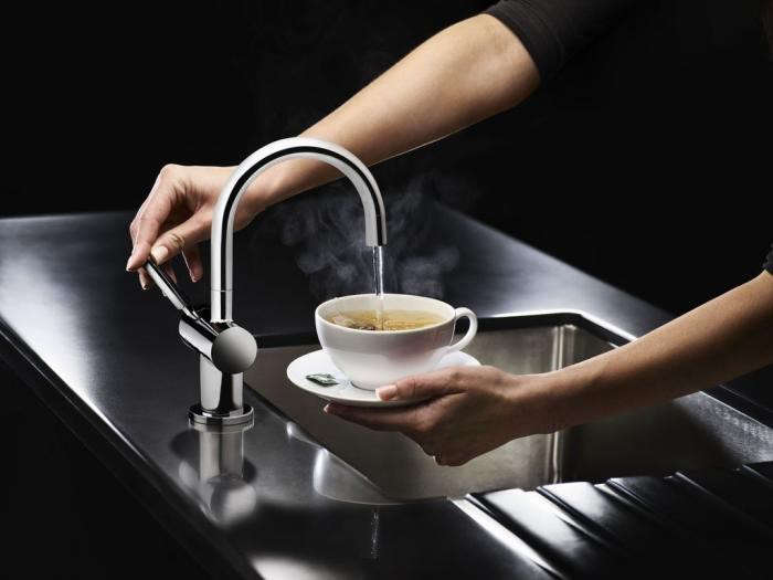 700_modern—tea