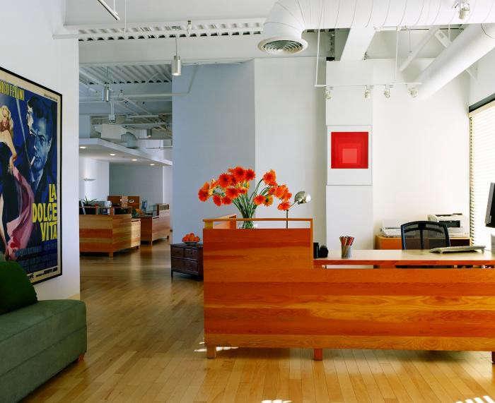 700_office–santa-monica-2