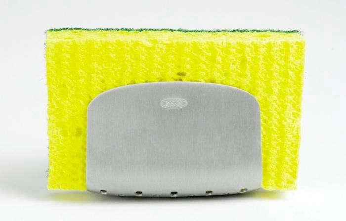 700_oxo-yellow-sponge