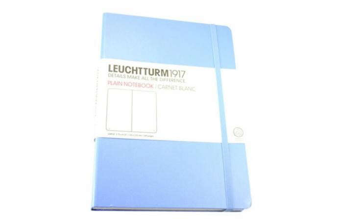 700_pale-blue-notebook-product