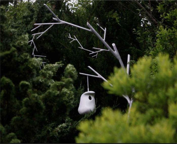 700_paula-hayes-birdhouse