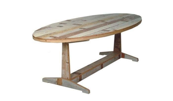 700_phe-scrapwood-table