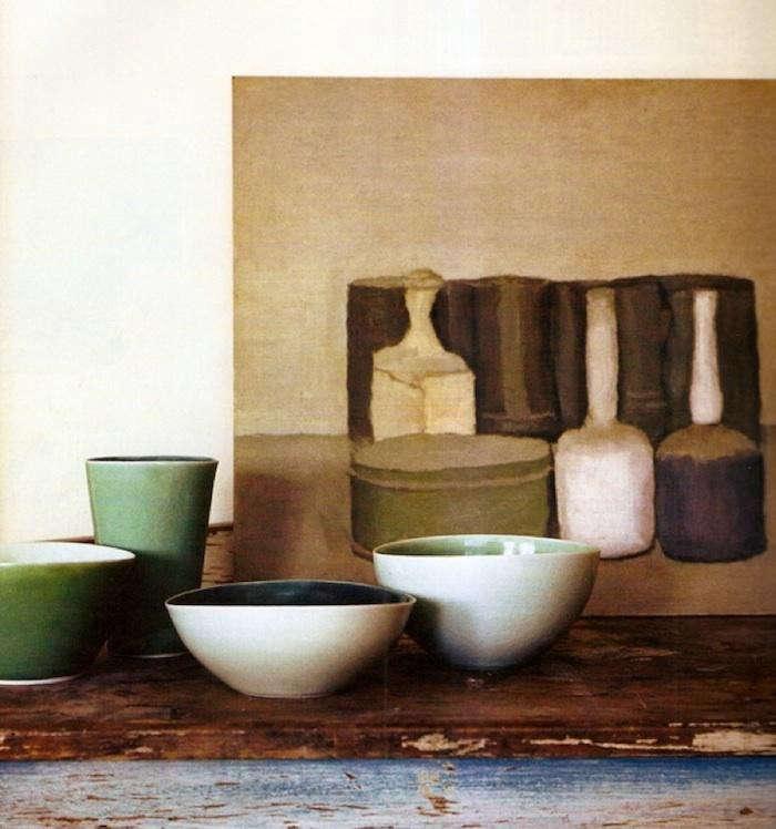 700_piggot-bowls-morandi
