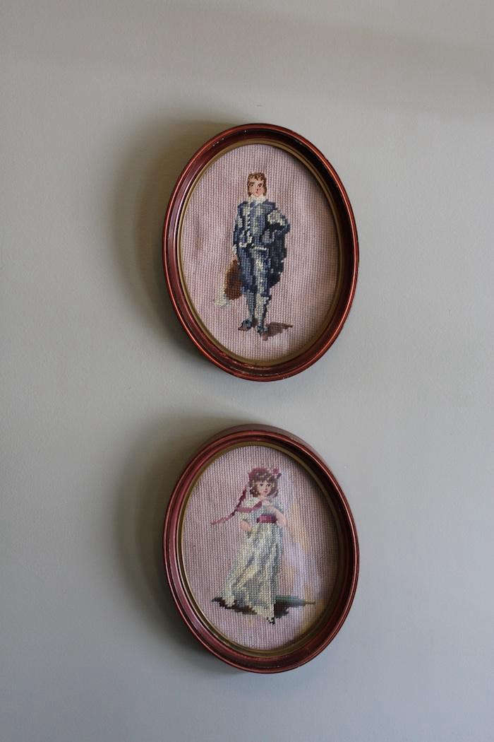 700_porches-embroidery-10