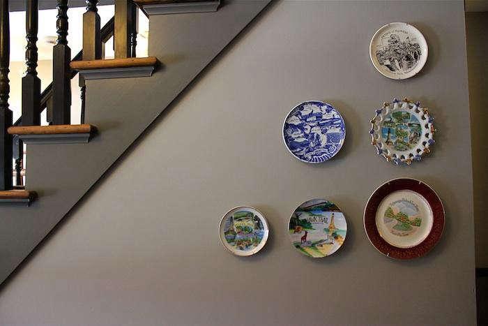700_porches-stairwell