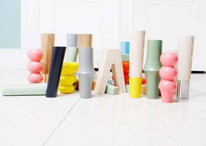 700_pretty-pegs-colorful-grouping