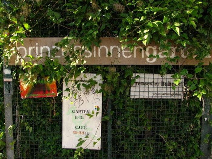 700_prinzessinnengarten-8
