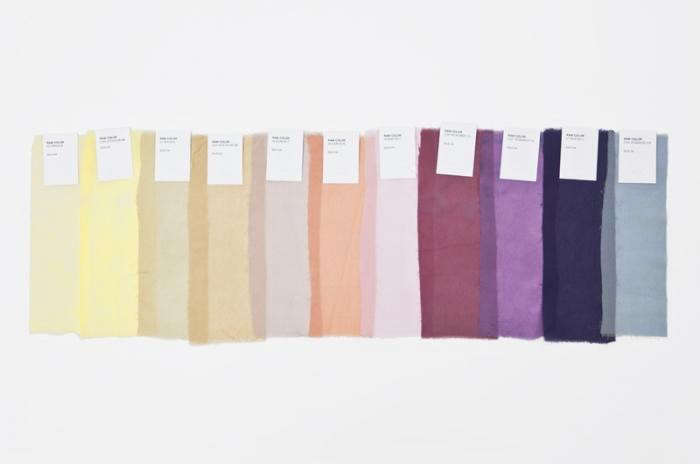 700_raw-textile-swatches-01