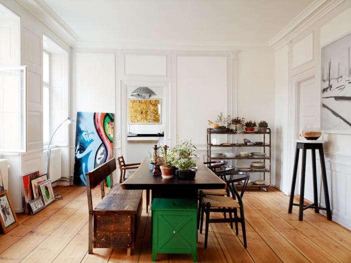 700_rene-apartment-interior-copenhagen