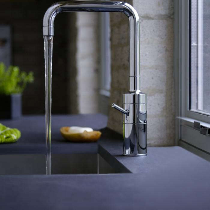 700_richlight-counter-top-with-faucet