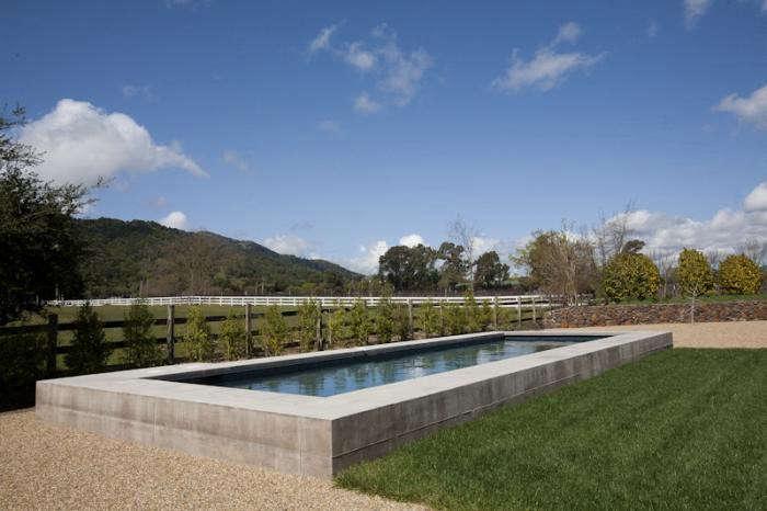 Sonoma Farmhouse By Houseplans Remodelista