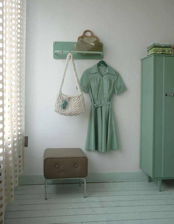 700_rm-ont-green-dress