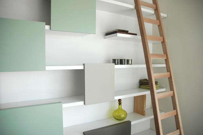 700_rm-ont-high-loft-walls