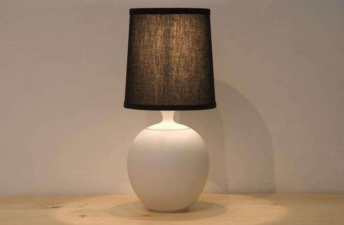 700_rmjeff-nimeh-lamps-2