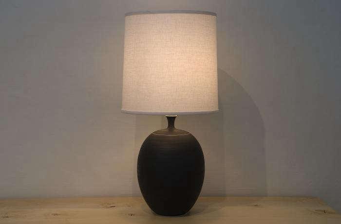 700_rmjeff-nimeh-lamps-4