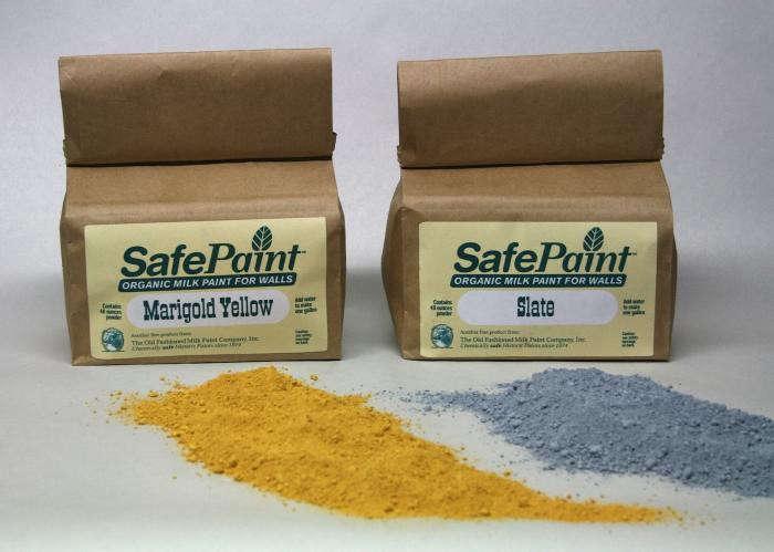 700_safepaint-milk-paint-for-walls