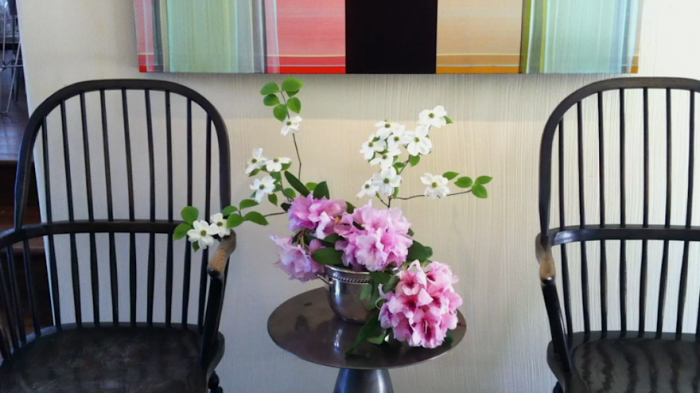 700_sara-c-flowers-2