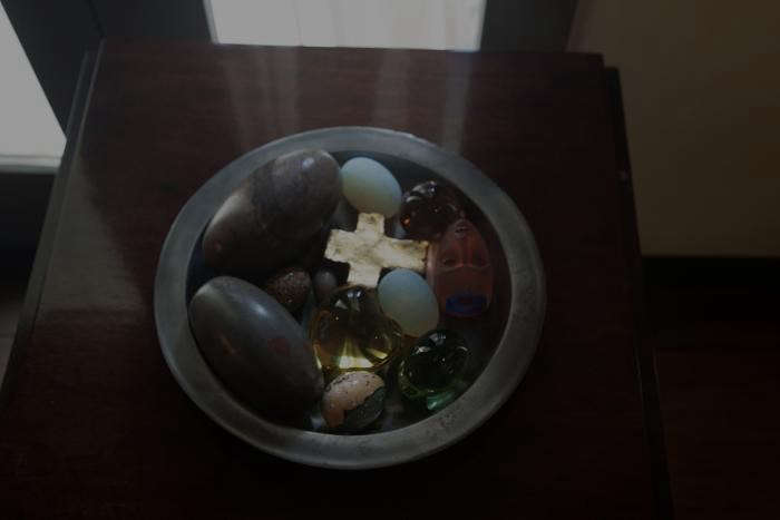 700_sara-carter-pewter-bowl