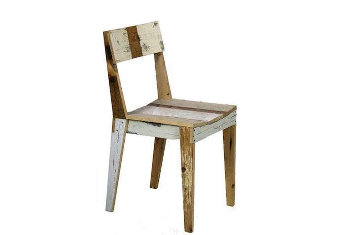 700_scrapwood-chair-phe-01