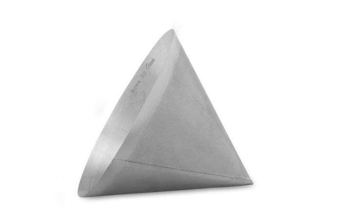 700_silver-cone-coffee-filter