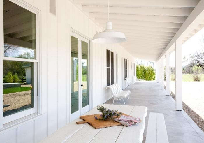 700_sonoma-houseplans-11