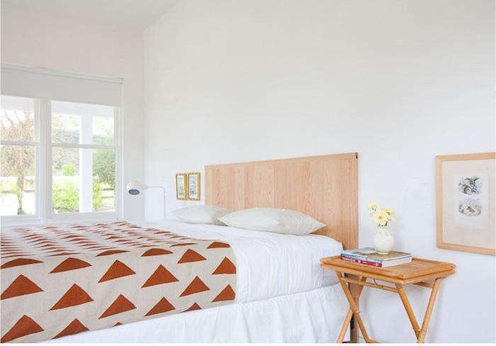 700_sonoma-houseplans-2