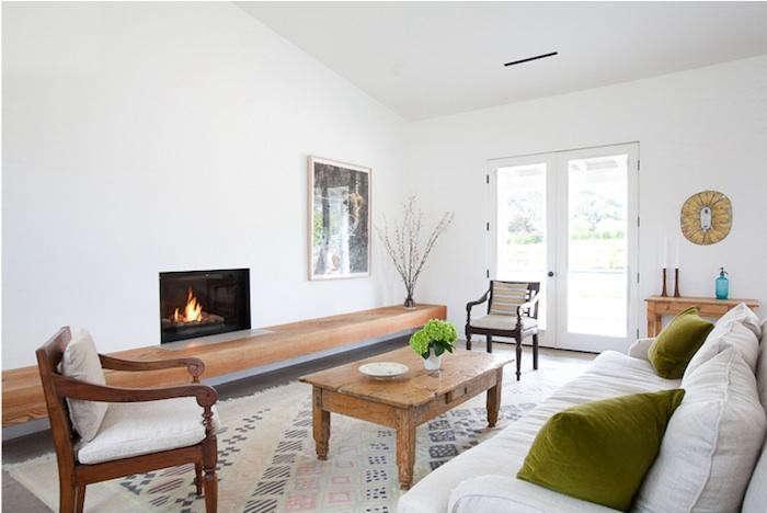 700_sonoma-houseplans-5