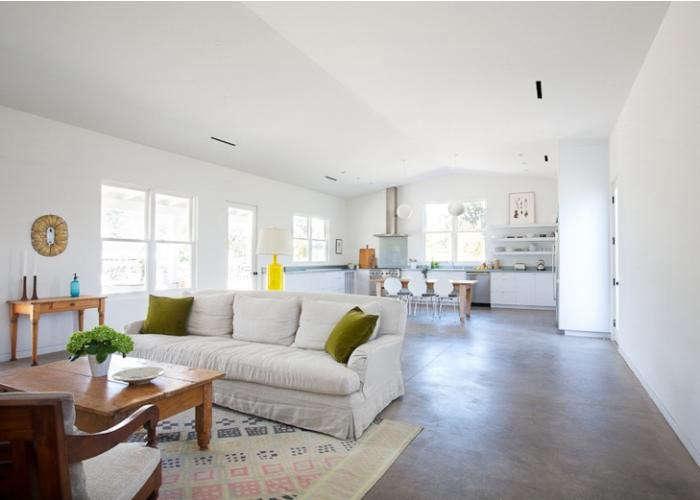 700_sonoma-houseplans-9