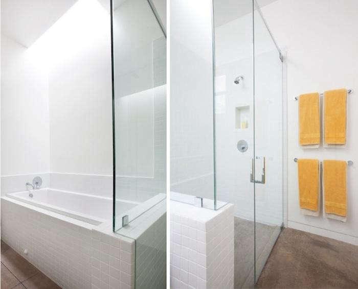 700_sonoma-houseplans-bath