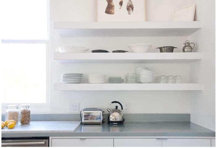 700_sonoma-houseplans-shelves