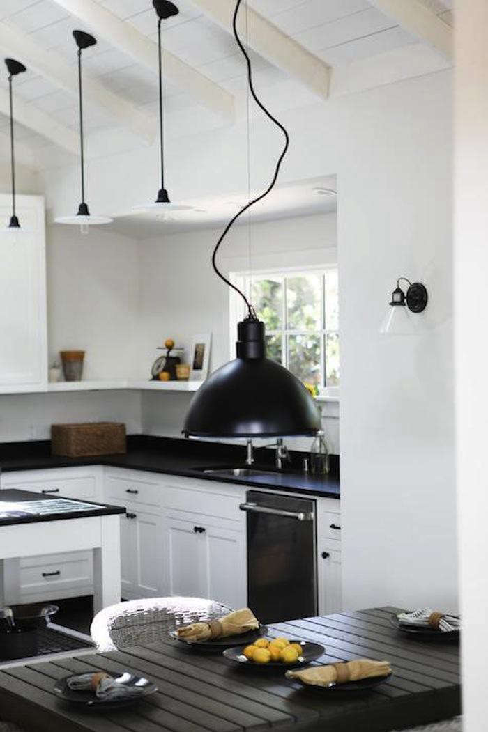 700_spring-street-kitchen-1