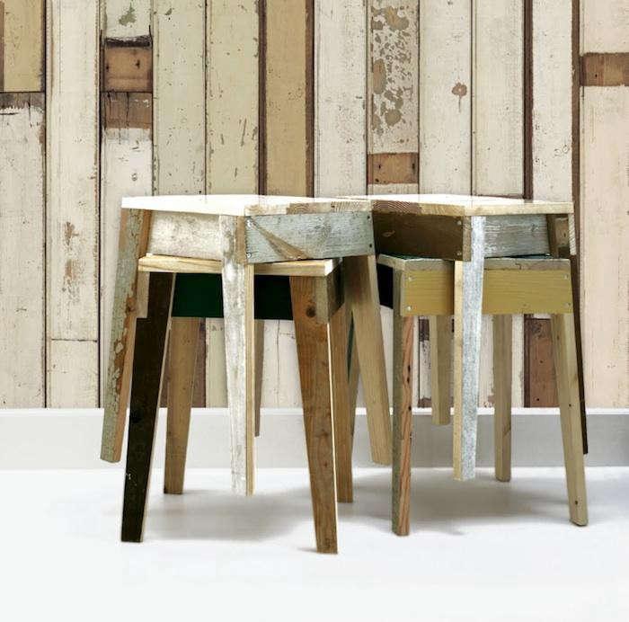 700_stacked-stools-piet-hein-eek