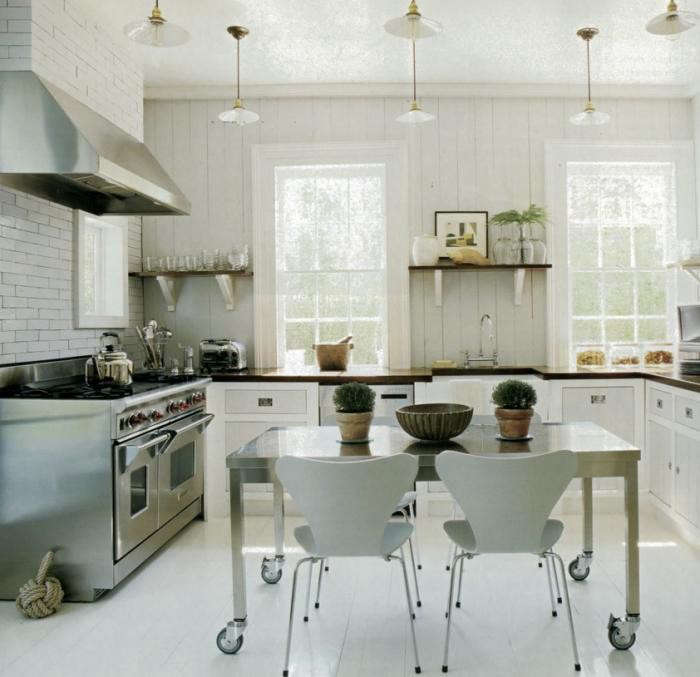 700_stainless-and-brass-kitchen-wheels