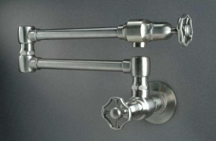 700_steamvalveoriginal-wall-mount-pot-filler-large
