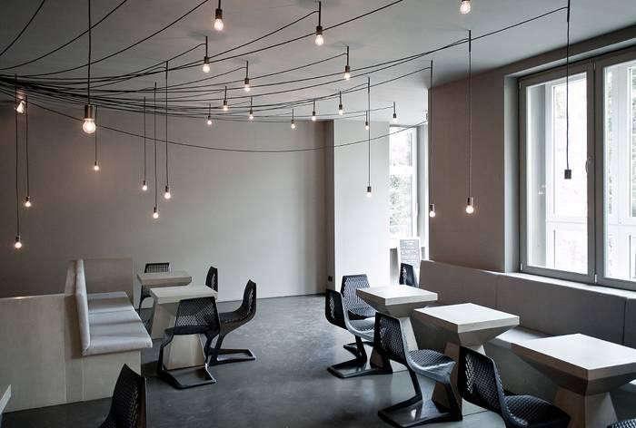 700_tin-berlin-restaurant-hanging-lights-horizontal