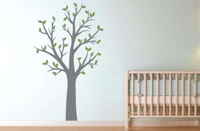 700_tree-wall-decal