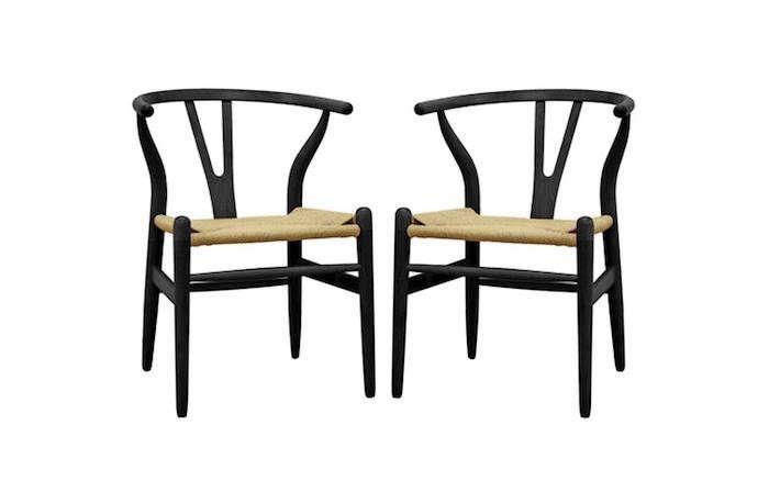 700_two-black-wishbone-chairs-dwr