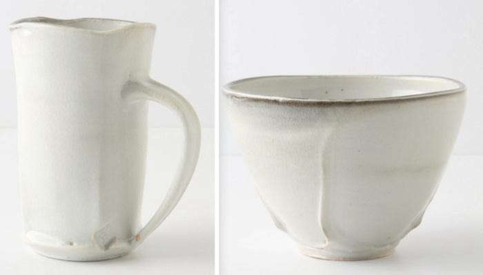 700_two-ceramics-from-anthropologie-white