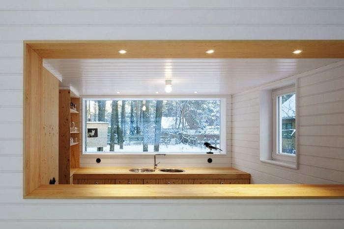 700_waldhaus-cottage-2