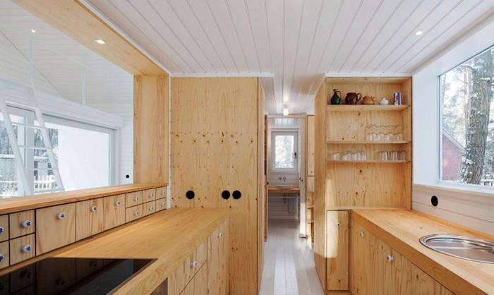700_waldhaus-cottage-3